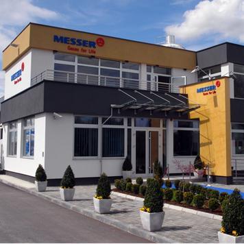Messer-Sockovac-3