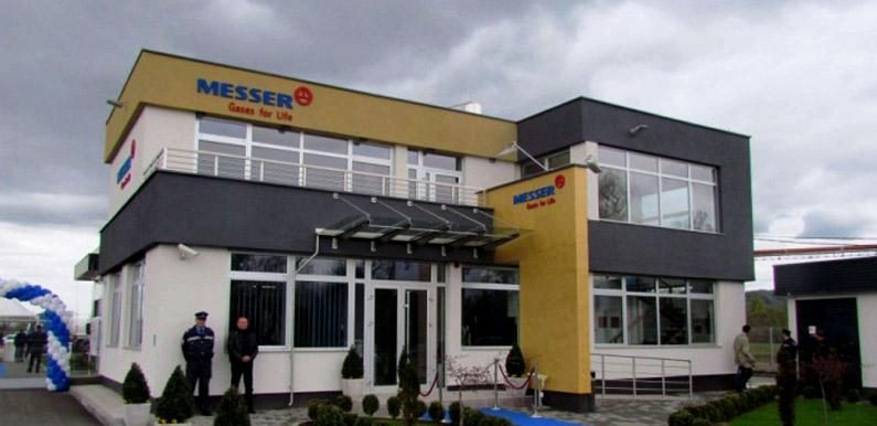 Messer-Sockovac-795×386