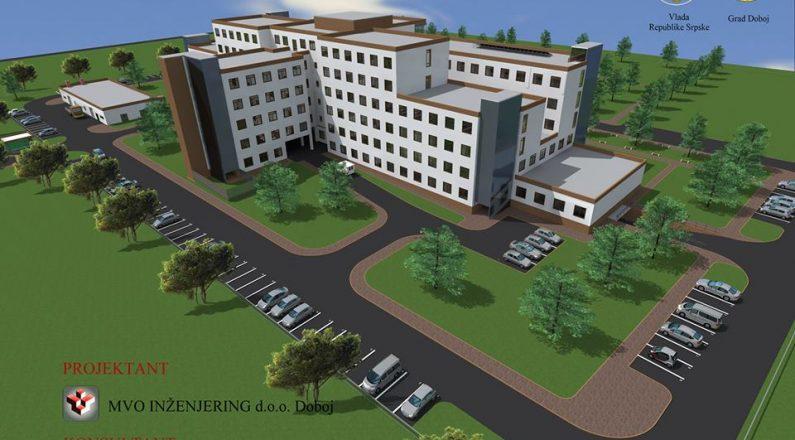 Nova-bolnica-u-Doboju-2-795×440
