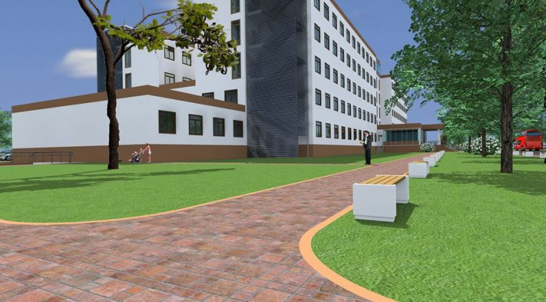 Nova-bolnica-u-Doboju-3-1-795×440