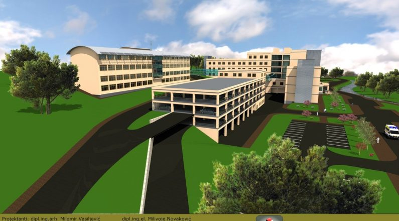 Nova-regionalna-bolnica-u-Istocnom-Sarajevu-1-795×440