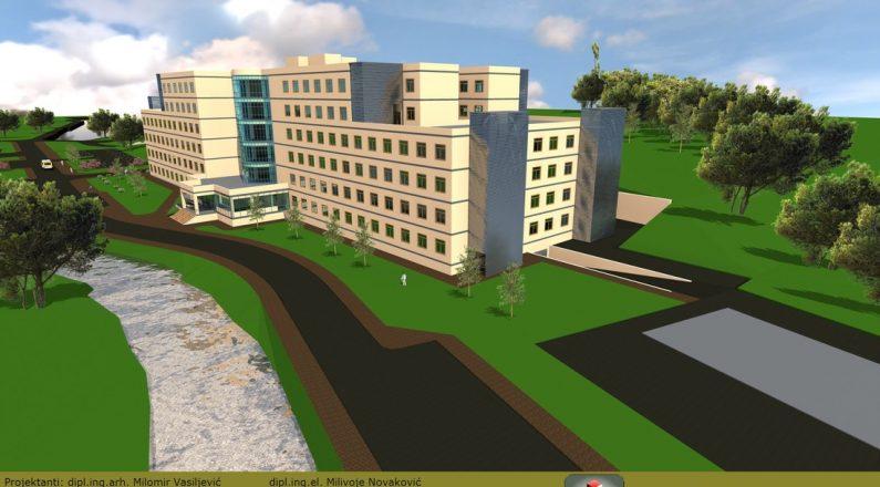 Nova-regionalna-bolnica-u-Istocnom-Sarajevu-2-795×440