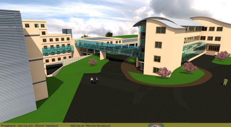 Nova-regionalna-bolnica-u-Istocnom-Sarajevu-4-795×440