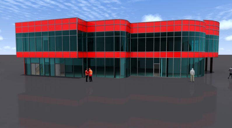 Poslovni-objekat-Doboj-2-795×440